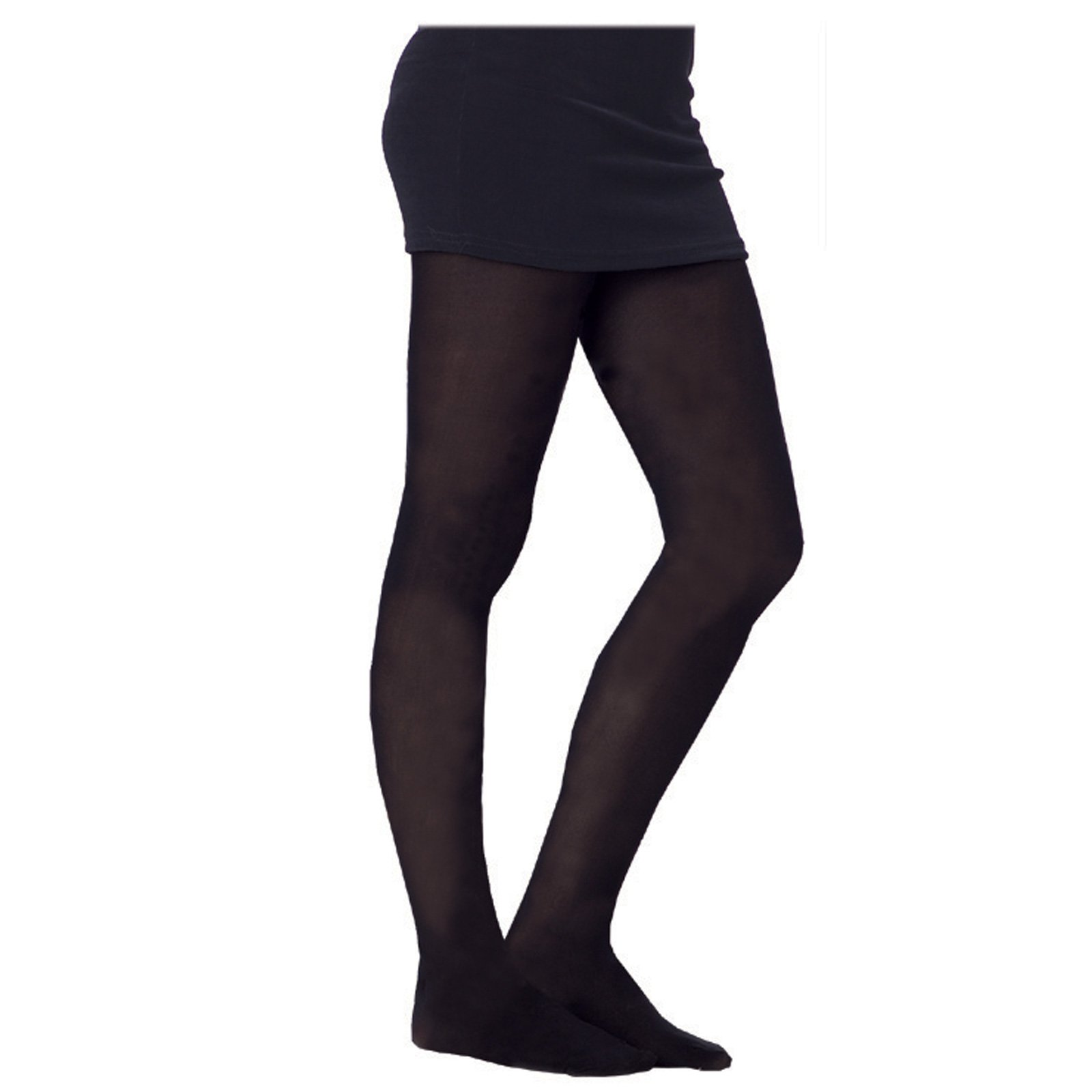 Shop eBay for great deals on Black Pantyhose & Tights for Women. You'll find new or used products in Black Pantyhose & Tights for Women on eBay. Free shipping on selected items.