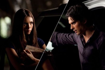 the vampires diaries | Anythingchrisbrown's Blog